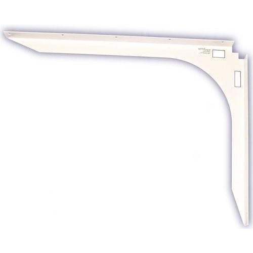 FastCap SB-21X28WH, SpeedBrace 21-Inchx28-Inch White Support