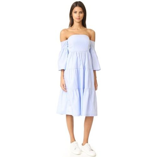 Rhodas Dress