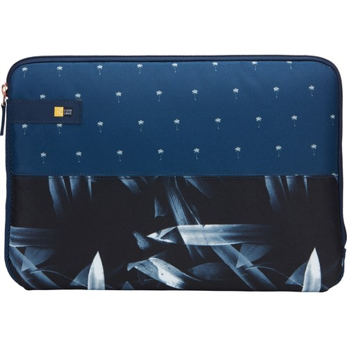 Case Logic Hayes HAYS-113 Carrying Case (Sleeve) for 13.3