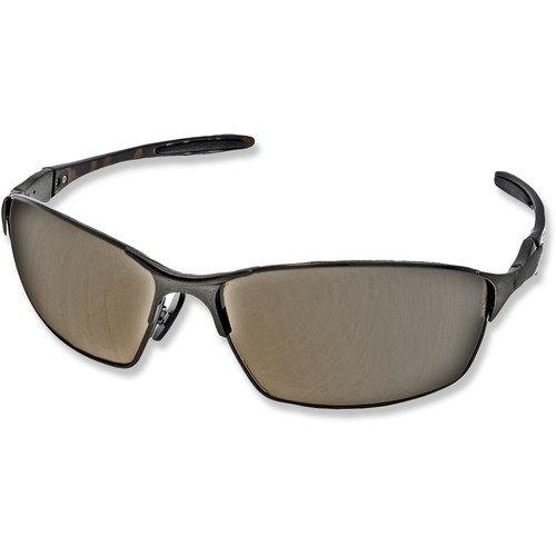 Nevada Polarized Sunglasses