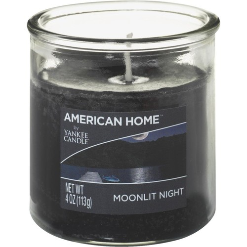 Yankee Candle American Home Jar Candle - 1514144