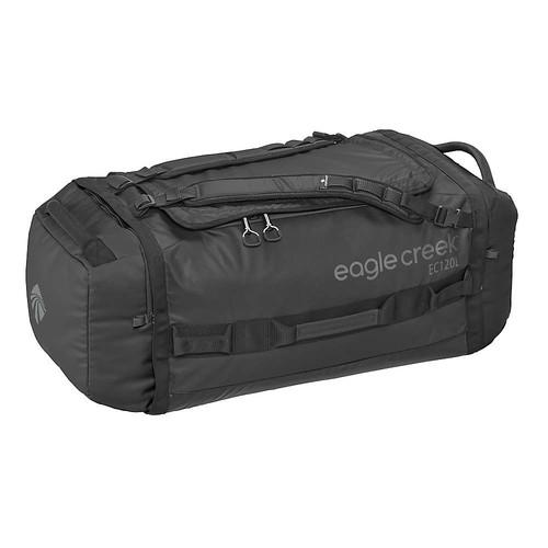 Eagle Creek Cargo Hauler 120L Duffel Bag