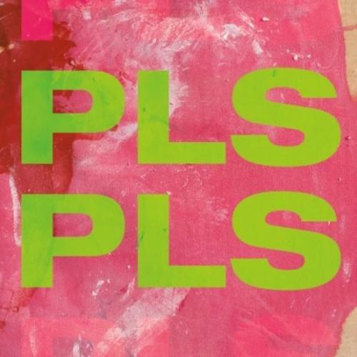 LP LP [LP] - VINYL