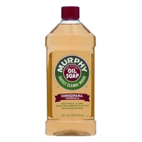 Murphy Oil Soap, Original Formula