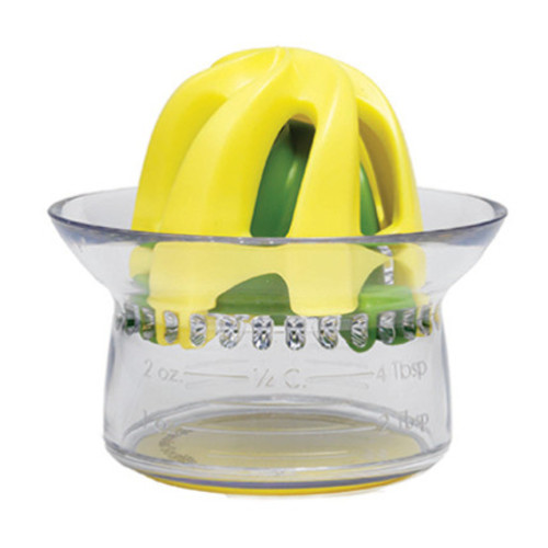 Chefn Juicester Jr. Citrus Juicer
