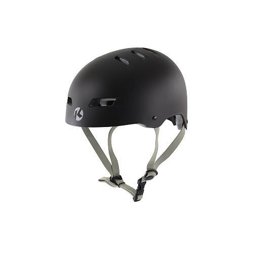 Kryptonics Step Up Small/Medium Helmet - Raider