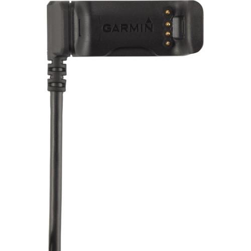Garmin vivoactive HR USB Charging Cable (010-12455-00)