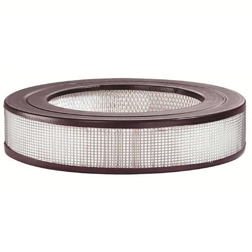 Honeywell Universal True HEPA Replacement Filter