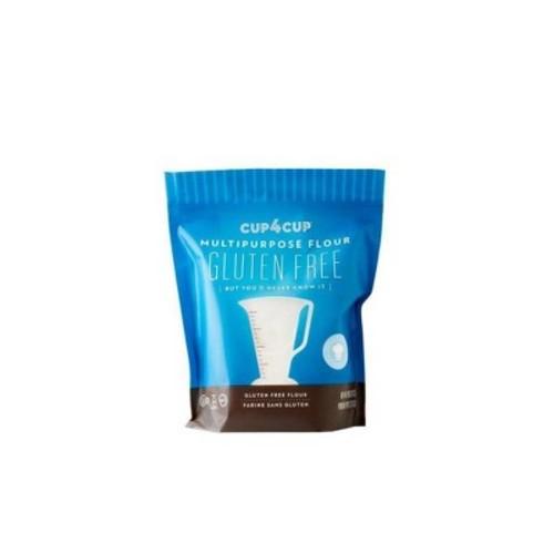 Cup 4 Cup Gluten Free Flour Blend - 32oz