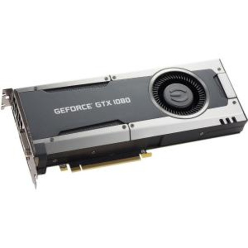 EVGA GeForce GTX 1080 Graphic Card