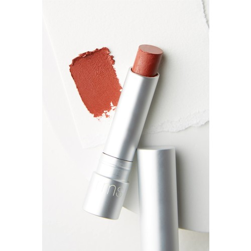 RMS Beauty Anthropologie RMS Beauty Lipstick [REGULAR]