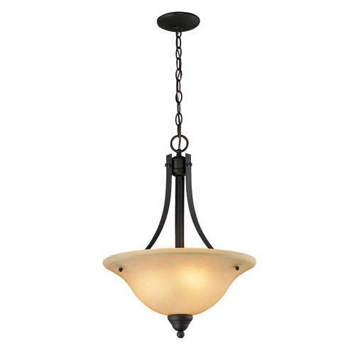 Z-Lite Athena Pendant Light