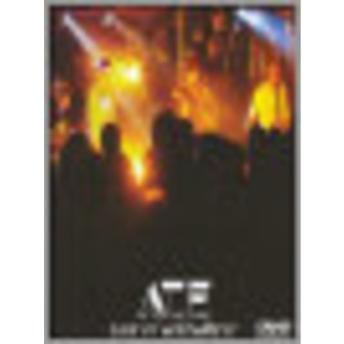 After the Fire: Live at Greenbelt [DVD] [English] [2004]