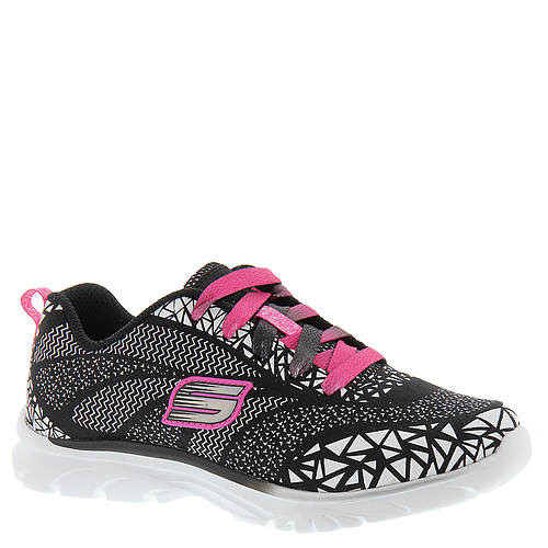 Skechers Nadia (Girls' Toddler-Youth) [width : M Medium]