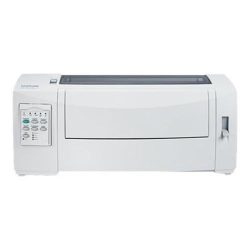 Lexmark 11C0099 Forms Printer 2580+