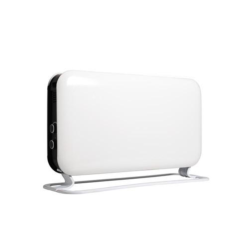 MILL 1500-Watt Convection Portable Heater
