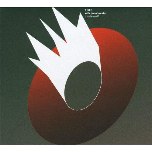 Unreleased? [Digipak]-CD
