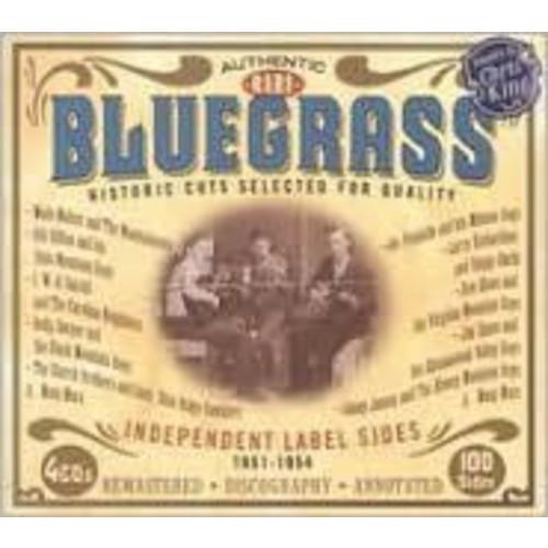 1951-1954 CD