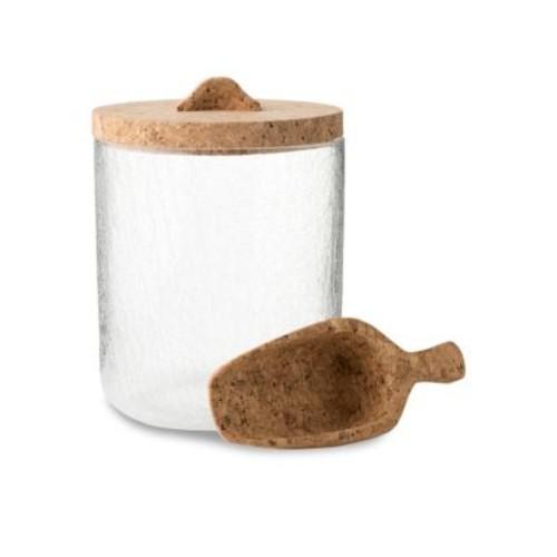 Quinta Hugo Natural Ice Bucket