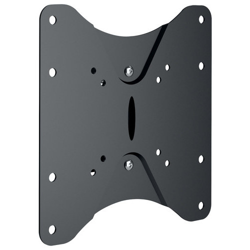 CorLiving - Full-Motion TV Wall Mount for Most 23