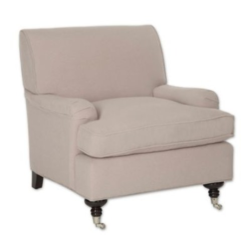 Safavieh Chloe Club Chair