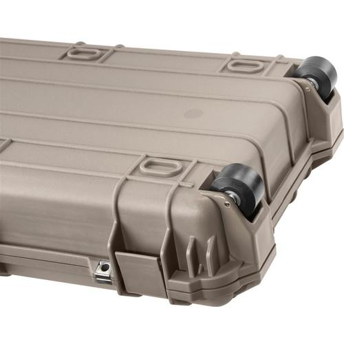 Barska Loaded Gear AX-500 Dark Earth Hard