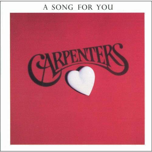 Song For You (remastered) (Remaster)
