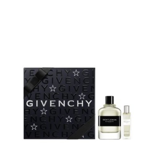 Gentleman Eau de Toilette Gift Set - GQ60 ($128 value)