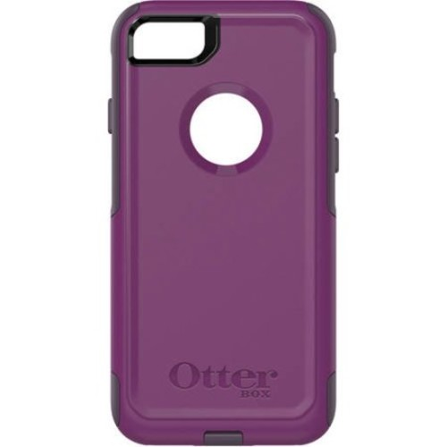 OtterBox Commuter Series Case for Apple iPhone 7