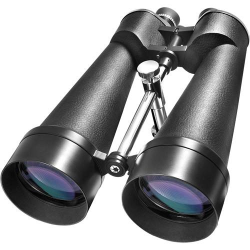 BARSKA 25x100 WP Cosmos Binoculars