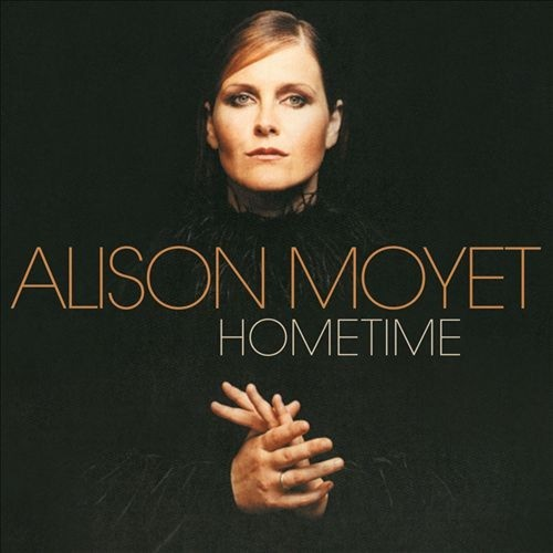 Hometime [Deluxe Edition] [CD]