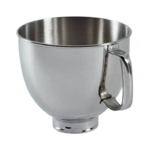KitchenAid Stand-Mixer Mixing Bowl, 5 qt.
