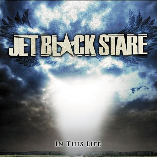 In This Life [CD]