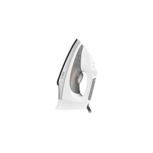 Conair Hospitality Full-Featured Steam and Dry Iron White - 1400 W - White