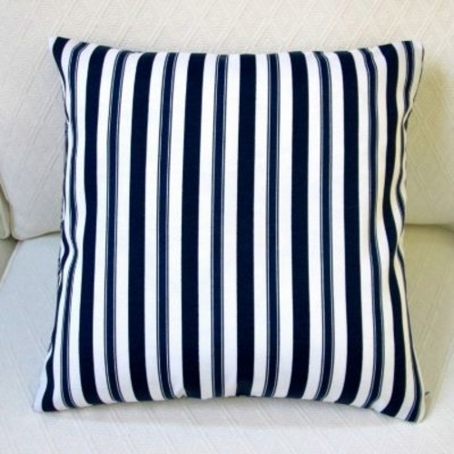 Artisan Pillows Outdoor Pillow Cover (Set of 2)