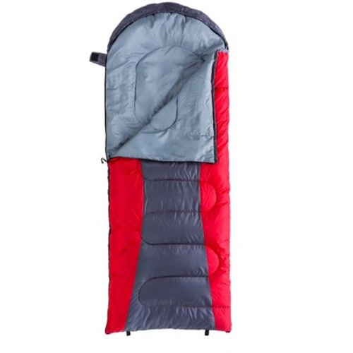 Kamp-Rite Camper 4 25 Sleeping Bag