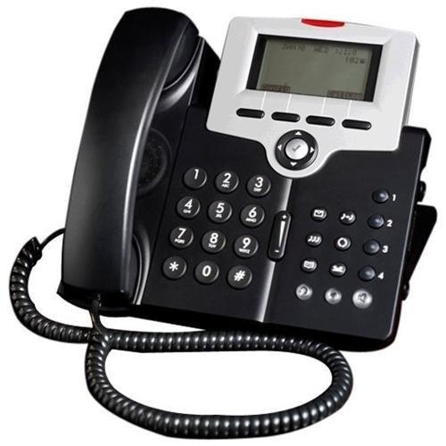 X-2020 IP Telephone by XBlue Networks