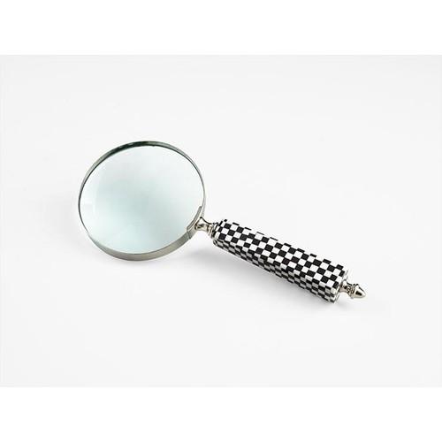 Optix Magnifier design by Cyan Design