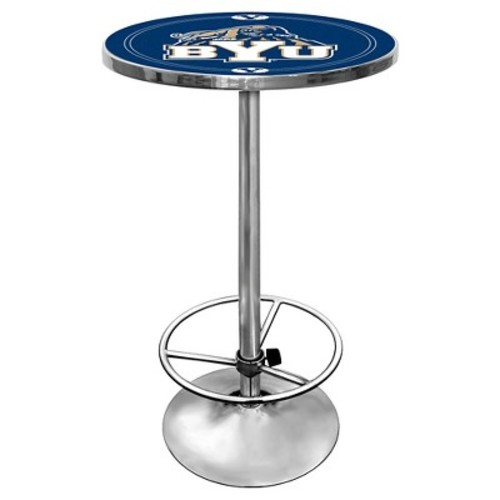 BYU Cougars Pub Table