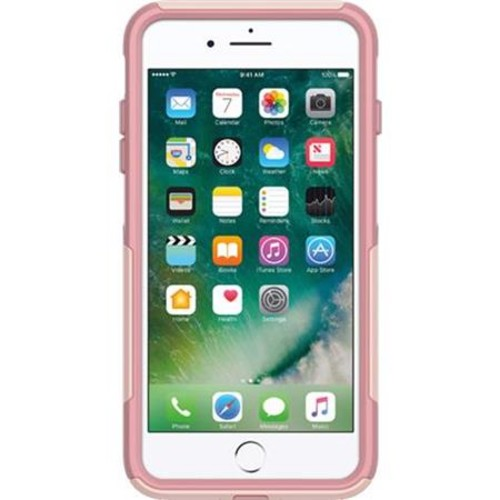 Otterbox Commuter Case for iPhone 7 Plus/ 8 Plus - Ballet Way
