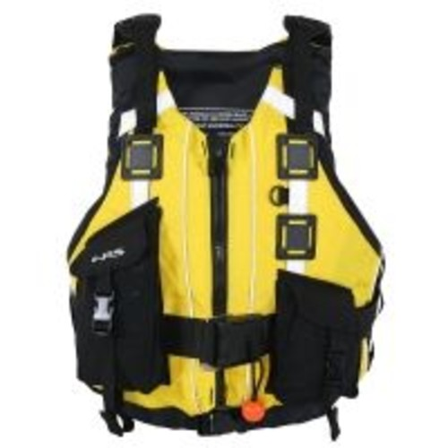NRS Rapid Rescuer PFD w/ Free Shipping