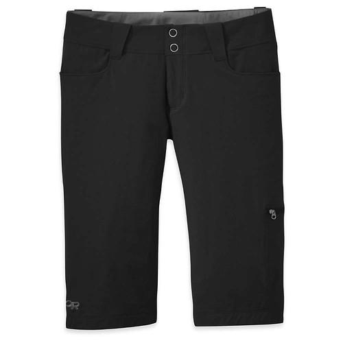 OUTDOOR RESEARCH Women's Ferrosi Shorts