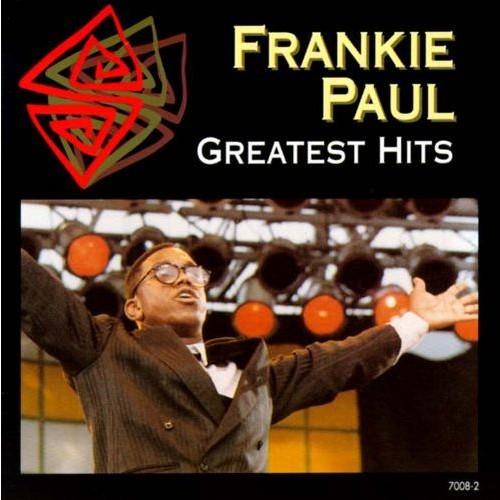 Greatest Hits [Peter Pan] [CD]