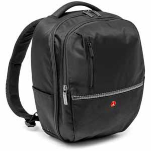 Manfrotto Advanced Camera and Laptop Backpack For DSLR/CSC - Medium