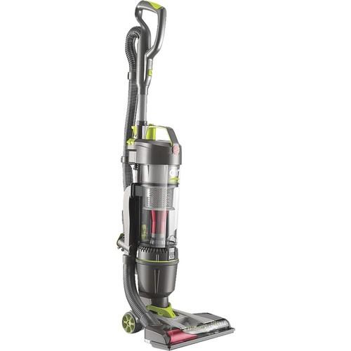 Hoover Air Steerable Pet Upright Vacuum Cleaner - UH72405