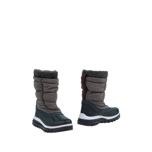 ADIDAS BY STELLA MCCARTNEY Ankle Boot