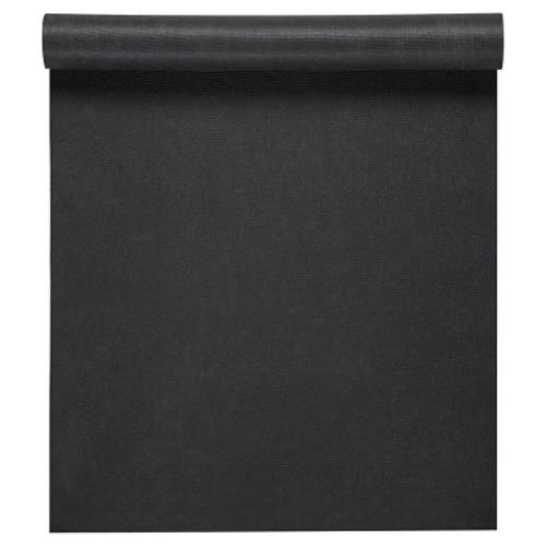 Banyan & Bo Eco-Rubber Yoga Mat (3mm)