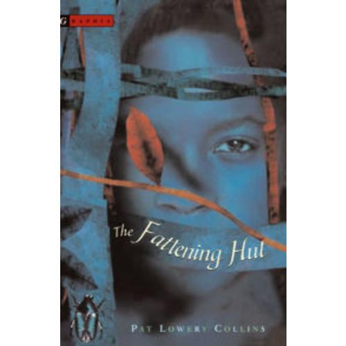 The Fattening Hut