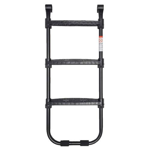 Skybound 3-Step Trampoline Ladder
