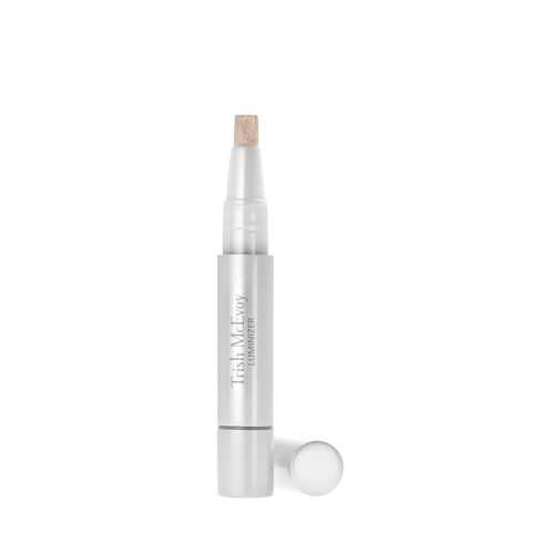 Trish McEvoy Complexion Enhancer Luminizer - Luminous 0.12oz (3.8ml)